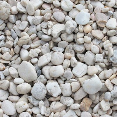 egg white rock