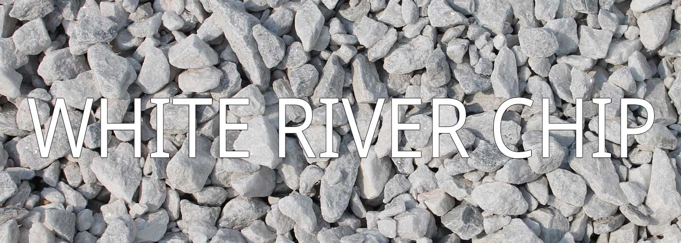 White River Chip